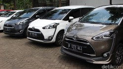 Menang Banyak, Toyota Sienta Kena PPnBM 0% + Diskon Dealer, Potongan Tembus Rp 37 Juta