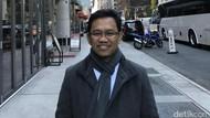 Soal Survei Kinerja Jokowi Versi Litbang Kompas, PPP Bicara Penggiringan Opini
