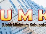 Respons KSPSI Jabar soal Penetapan UMK 2019