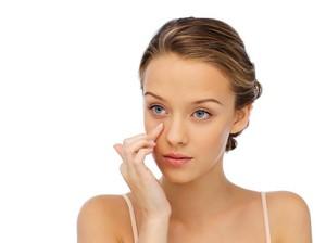 Tips Memakai Skincare Sebagai Base Makeup