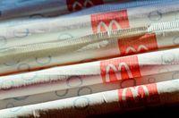 Ini Sebabnya Kenapa Coca-Cola di McDonald's Rasanya Lebih Enak