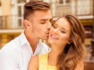 Kirim Video Ciuman dengan Pacar Baru pada Mantan Kekasih, Pria Ini Diejek