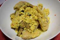Sate Taichan: Pedas Asam, Sate Ayam dengan Paduan Sambal Rawit yang Menyengat