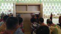 Jokowi: Kawasan Industri Kendal Harus Bermanfaat Bagi Rakyat