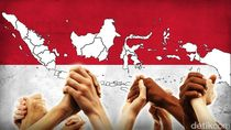 Ekonomi Internet RI Tumbuh Tercepat di ASEAN, Startup Jadi Pemain