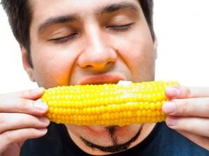 Wanita Terbukti Lebih Tertarik pada Aroma Tubuh Pria yang Banyak Makan Buah dan Sayuran