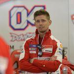 Stoner Lebih Top dari Valentino Rossi dan Marc Marquez, Setuju?