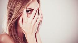 Antara Ilusi dan Fakta, Manusia Terbukti Bisa Melihat Hantu