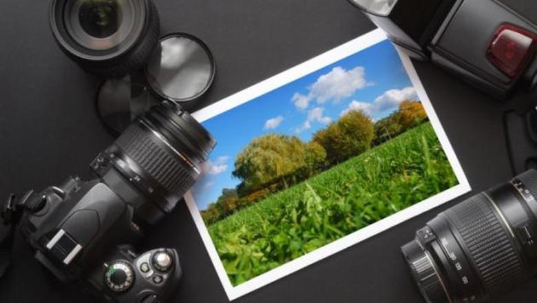 Foto: Ilustrasi (Thinkstock)