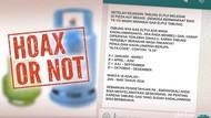 5 Cara Cek Hoax, Jangan Sampai Termakan!