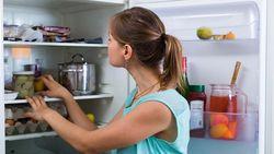 Saran Dokter Gizi tentang Cara Menyimpan Daging Kurban di Kulkas