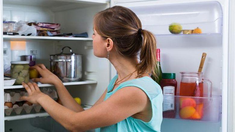 Saran Dokter Gizi tentang Cara Menyimpan Daging Kurban di Kulkas/ Foto: Dok. Thinkstock