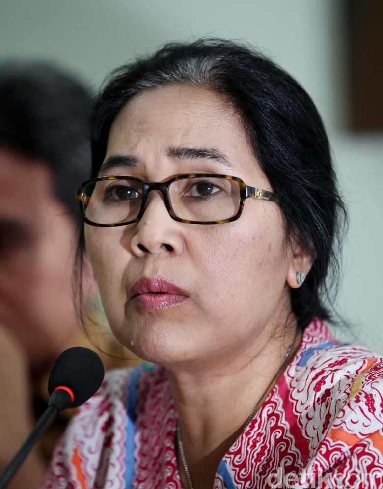 Kebijakan Populis Jokowi Dikritik, PDIP: Pak SBY Malah BLT