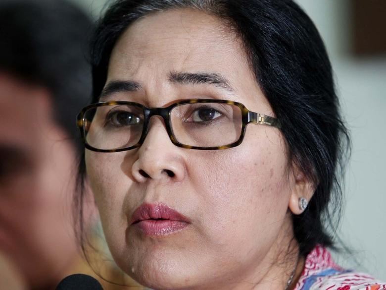 PDIP: Biaya Kampanye Jokowi di Pilgub DKI 2012 Habis buat Iklan Prabowo