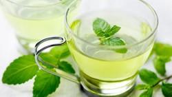 Sering merasa sakit atau nyeri pada beberapa bagian tubuh? Ternyata dengan makanan alami yang mudah ditemukan ini dapat meredakan rasa sakit.