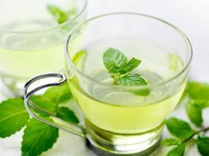 Wah, 10 Minuman Ini Bisa Bantu Melangsingkan Tubuh Anda!