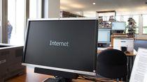Istana soal Vonis Blokir Internet Papua: Pemerintah Hormati Putusan PTUN