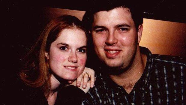 Suami Pergoki Istri Selingkuh Berkat Drone