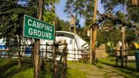 Jawa Barat Menyerah, Aset Hotel pun Dijual