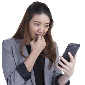 Kenal Pria Lewat Kencan Online, Apakah Benar Serius dan Sayang?