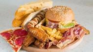 Benarkah Kandungan Lemak dalam Makanan Bisa Pengaruhi Perkembangan Otak Anak?