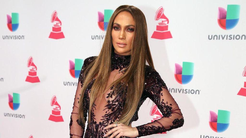 Tips Mendapatkan Bokong Ideal Seperti J.Lo dan Pippa Middleton