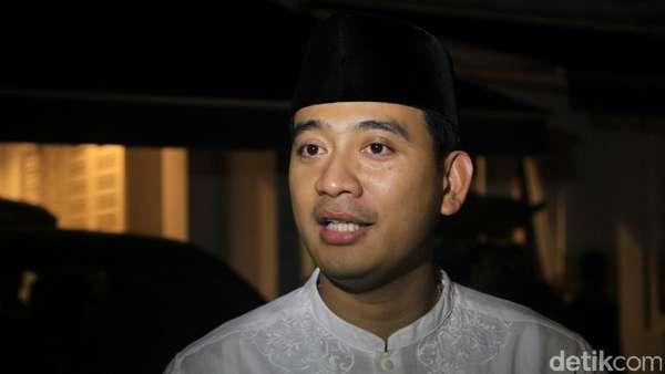 Cerita Wakil Ketua KPK Soal Tukar Info dengan Polisi di Kasus AKBP Brotoseno
