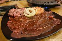 Yuk, Ajak Keluarga Makan BBQ Daging Sepuasnya di 5 Restoran Ini!
