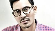 Viral Guru Di-bully Murid di Kendal, Robby Purba: Save Pak Joko