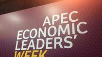 Seminggu Usai Pemilu, RI Jadi Tuan Rumah Pertemuan APEC