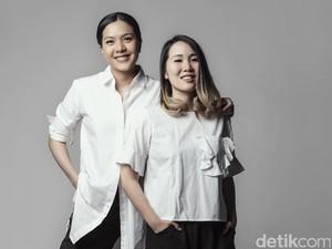 Brand Fashion Lokal pun Kena Dampak Virus Corona, Penjualan Terjun Bebas