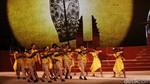 Romantisnya Drama Musikal Gita Cinta