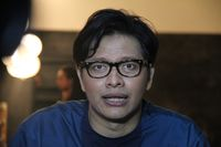 Armand Maulana Ajak Musisi Muda Jadi Cameo di Video Musik Terbaru