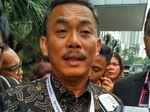 Ketua DPRD DKI Desak Anies Tetapkan Kadis yang Masih Plt