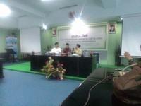 Kisah MUI Larang Demo 2 Desember, Status GNPF dan Bungkamnya Habib Rizieq