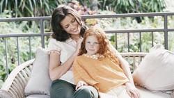 Bagaimana Mengenalkan Makna Hari Ibu ke Anak? Ini Kata Psikolog
