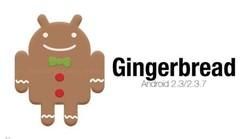 Pengguna Android Jadul Tak Akan Bisa Akses Google Mulai 27 September