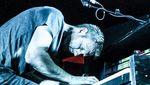 Aksi Coldplace, Band Tiruan Coldplay Asal UK