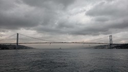 Selat Dardanella, Pemisah Benua Asia dan Eropa