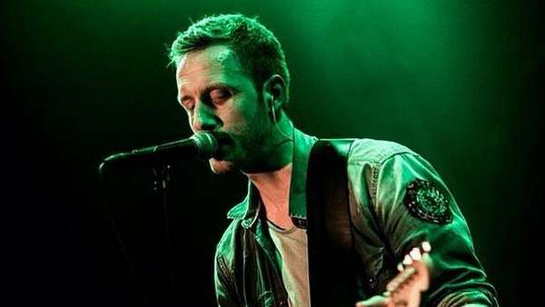 Aksi Coldplace, Band Tiruan Coldplay Asal UK