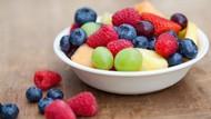 12 Makanan yang Dapat Menurunkan Berat Badan secara Cepat