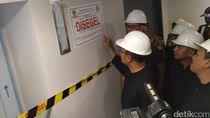 Ridwan Kamil Minta Warga Aktif Laporkan Pelanggaran Bangunan