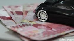 Dealer Jor-joran Kasih Diskon Akhir Tahun, Penjualan Mobil Bisa Naik?