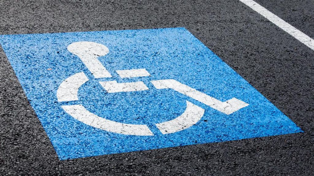 Sudahkah Memprioritaskan Penyandang Disabilitas?