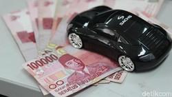 Merek Mobil Eropa Tak Terpengaruh Kenaikan BBN DKI Jakarta