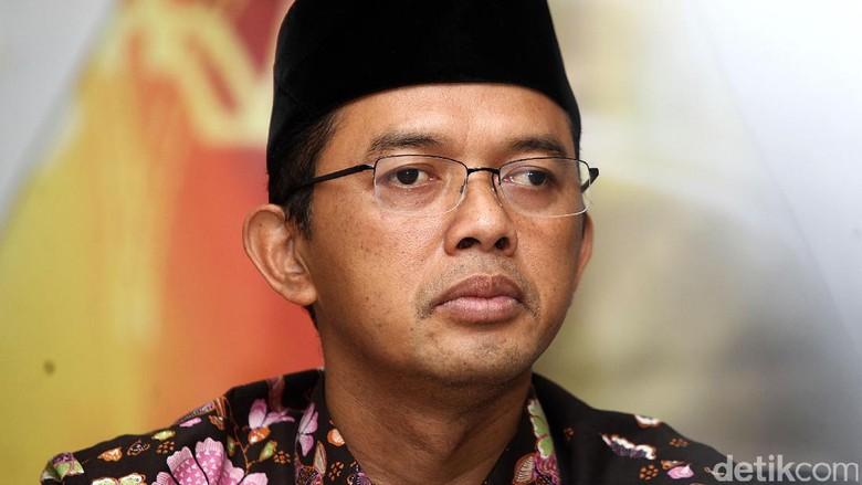 Di Muktamar Partai, PKB Juga Akan Bahas Posisi Menteri Jokowi