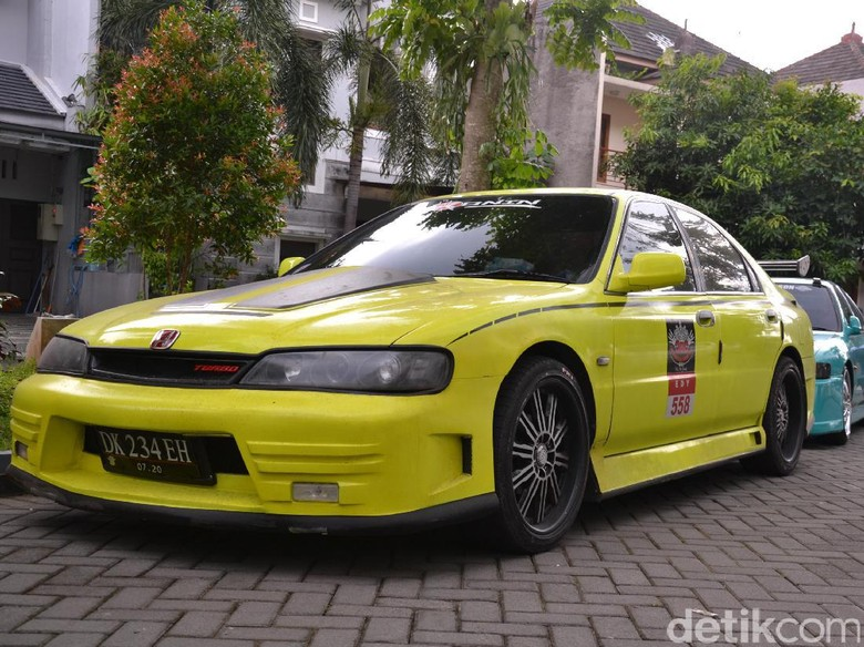 Foto: Cielo Owner Community