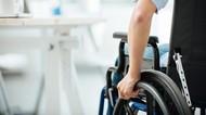 Hari Disabilitas Dunia, Ini Rekomendasi Film-film Inspiratifnya