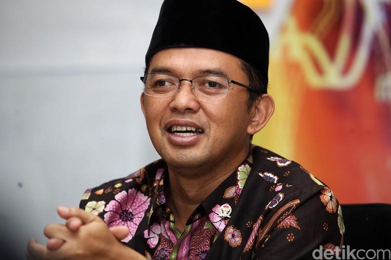 Tim Relawan KIK Jokowi Siap Rebut Kantong Pemilih Terpelajar