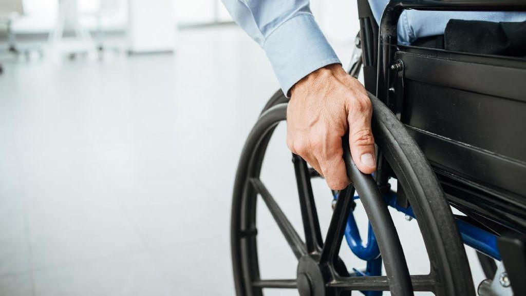 BUMN Ini Buka Lowongan Kerja untuk Disabilitas, Ini Syarat dan Cara Daftarnya